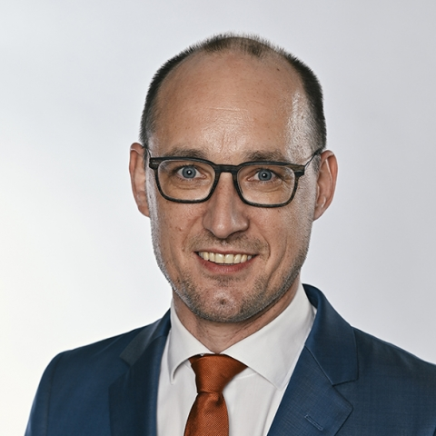 Vincent Van Peteghem